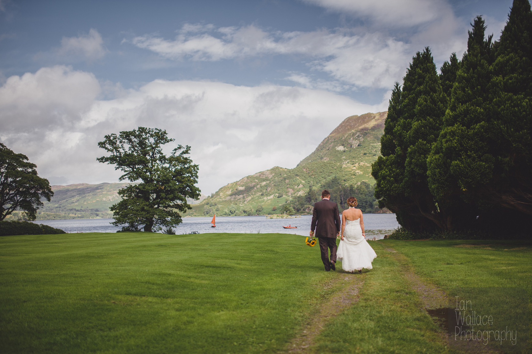 Ullswater-wedding-001