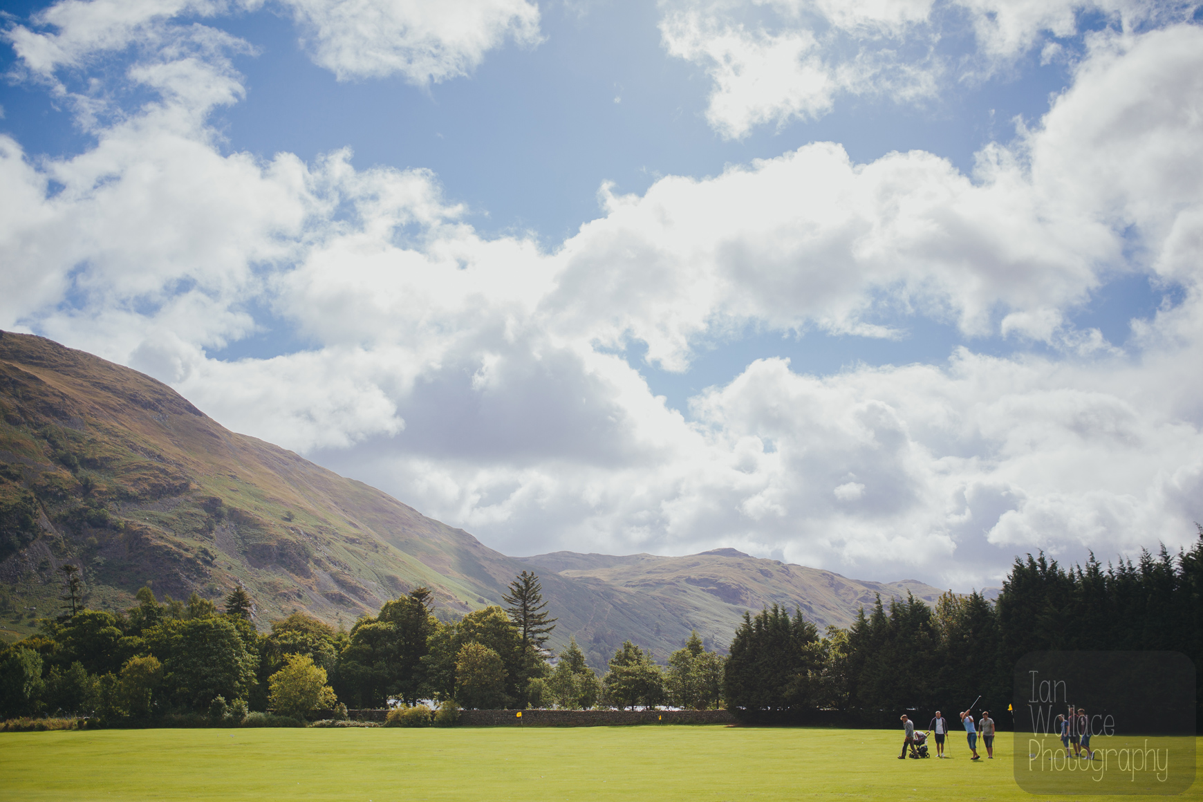 Ullswater-wedding-007