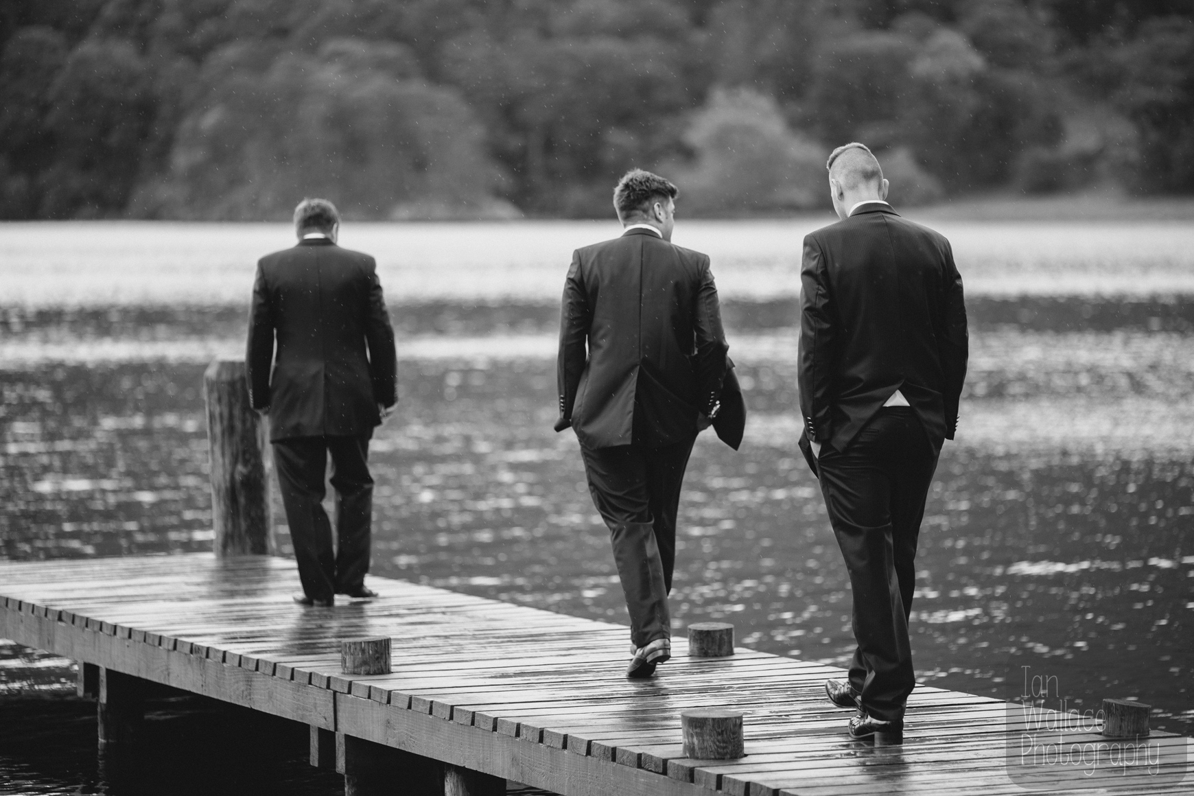 Ullswater-wedding-021