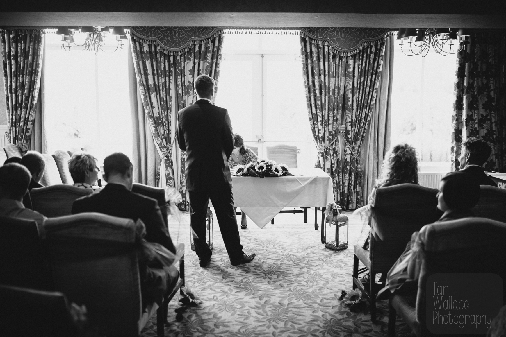 Ullswater-wedding-030