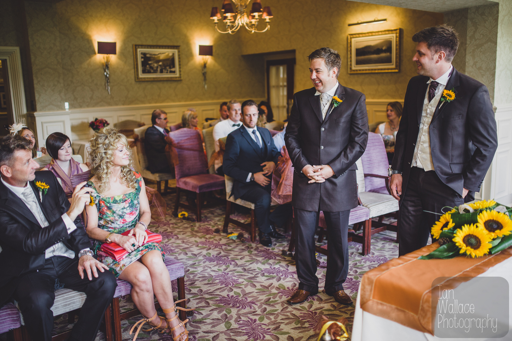 Ullswater-wedding-031