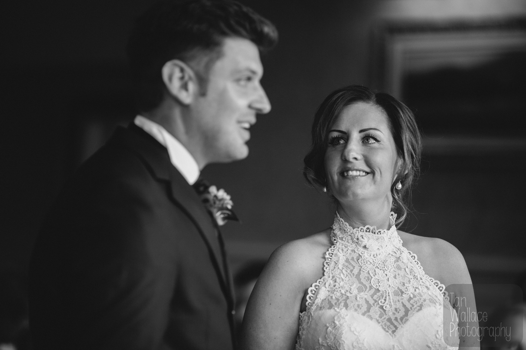 Ullswater-wedding-034