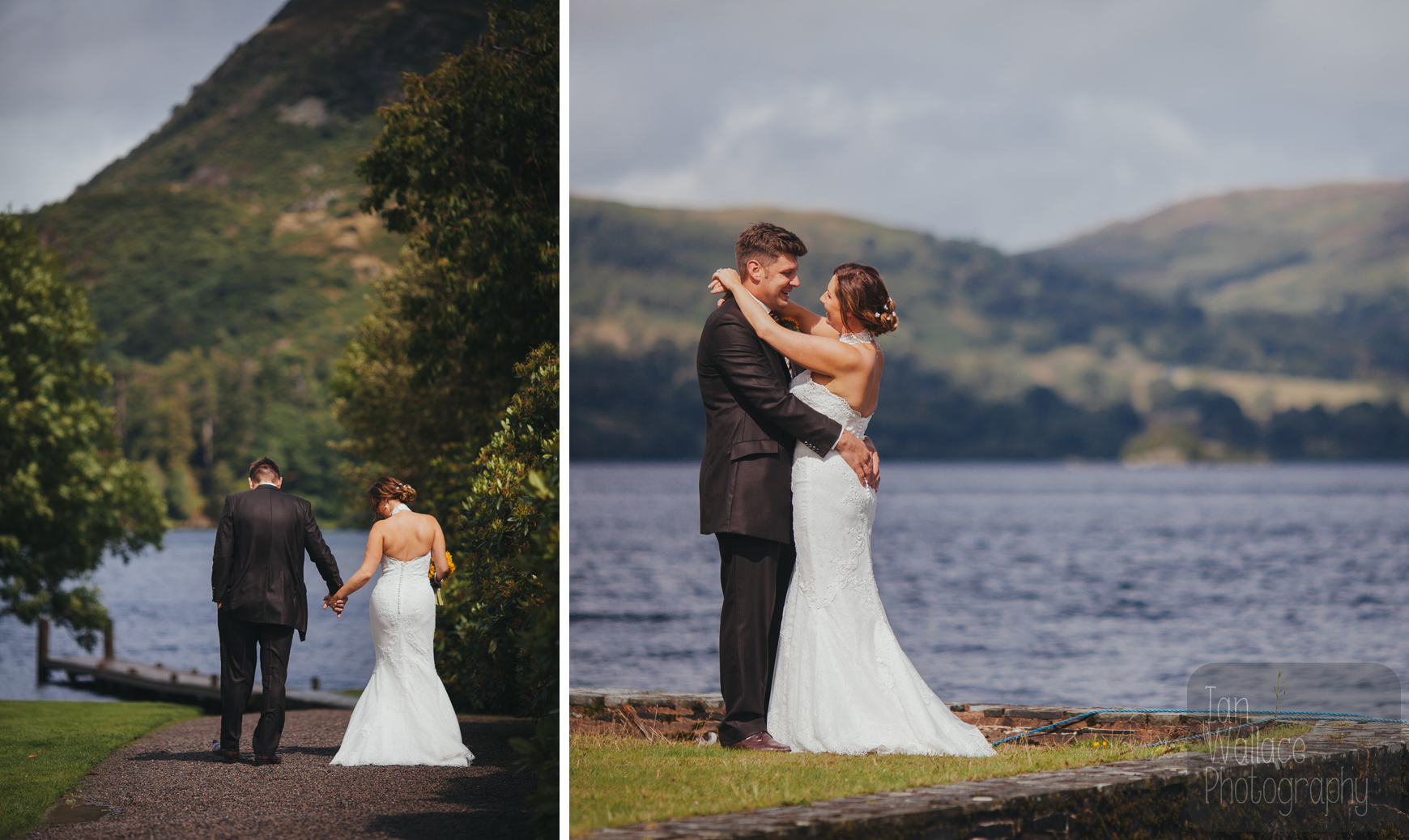 Ullswater-wedding-040