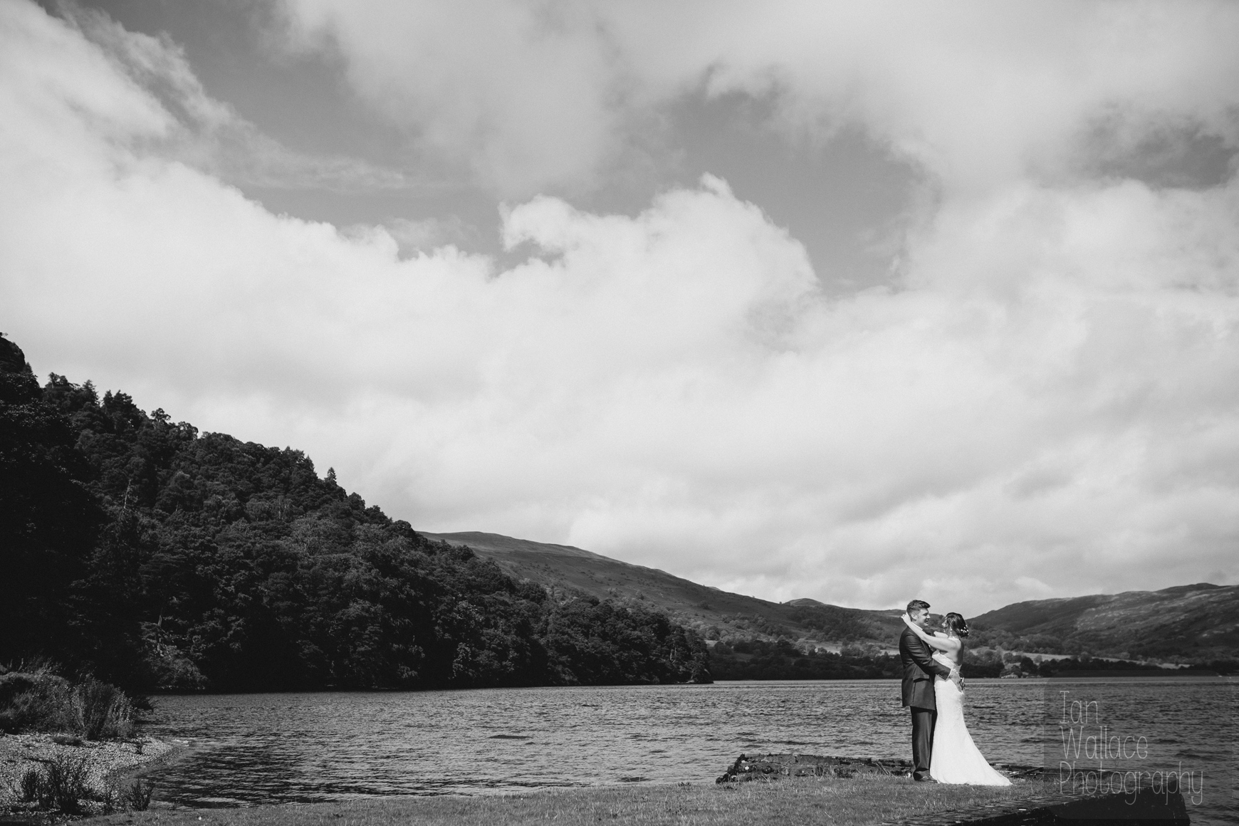 Ullswater-wedding-041