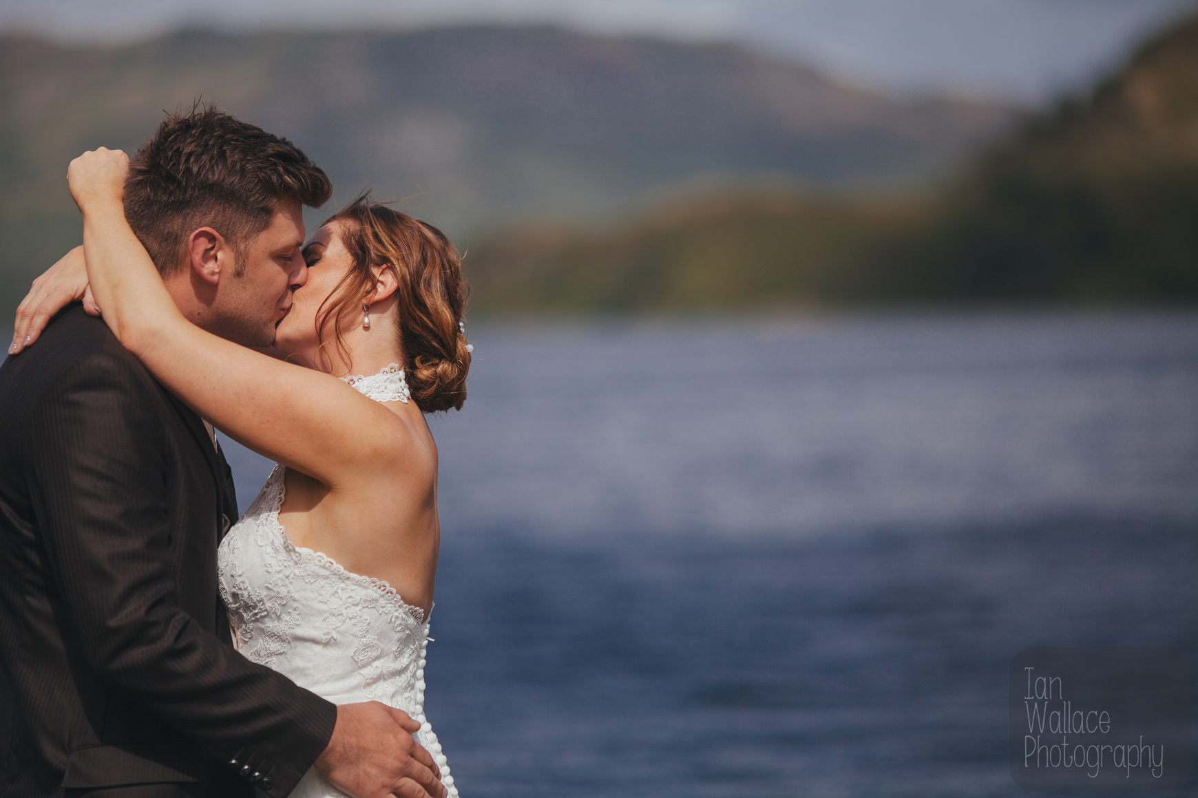 Ullswater-wedding-042