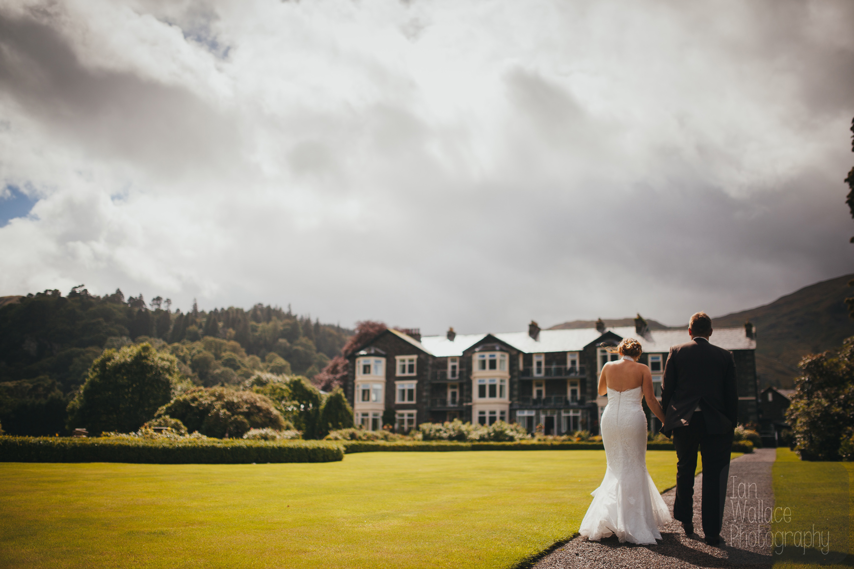 Ullswater-wedding-043