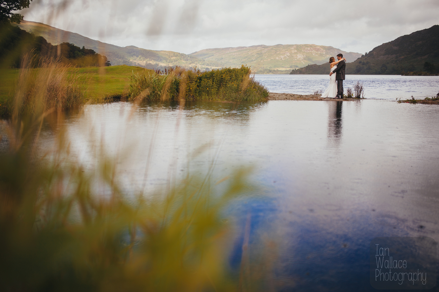 Ullswater-wedding-045