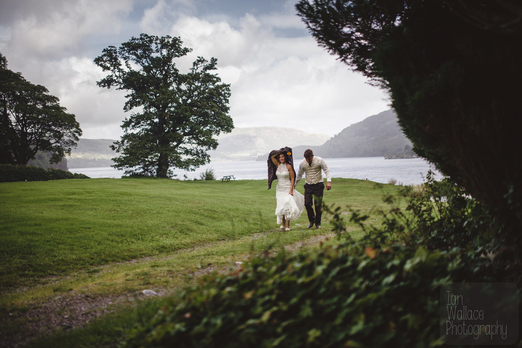 Ullswater-wedding-046