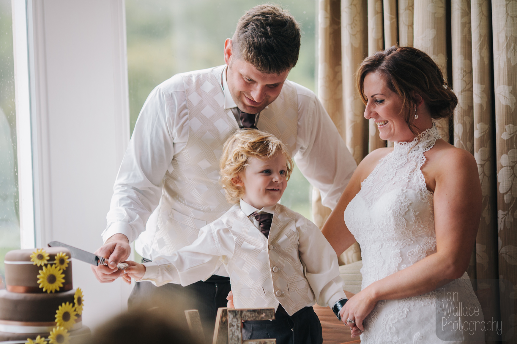 Ullswater-wedding-048