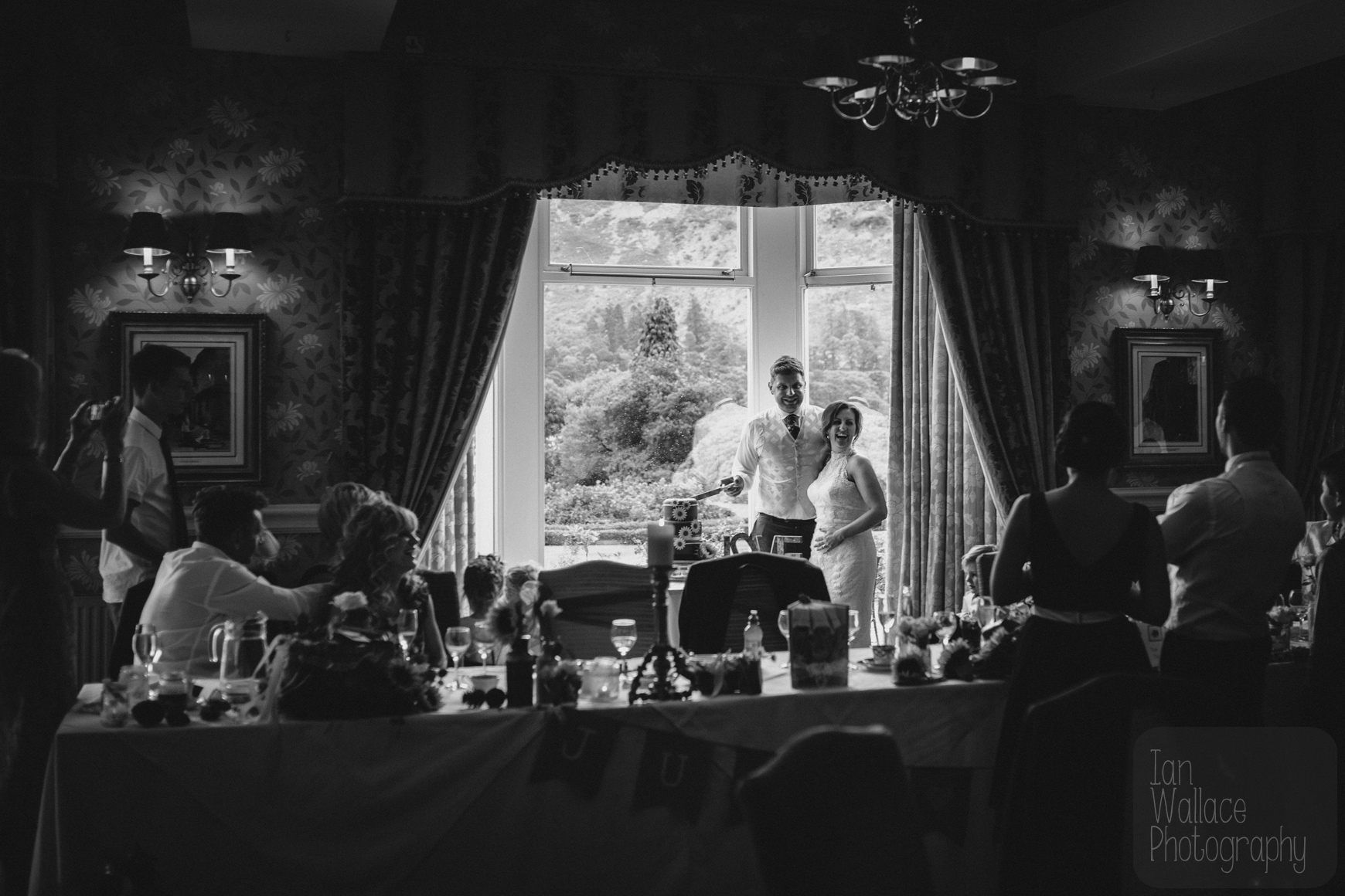 Ullswater-wedding-049