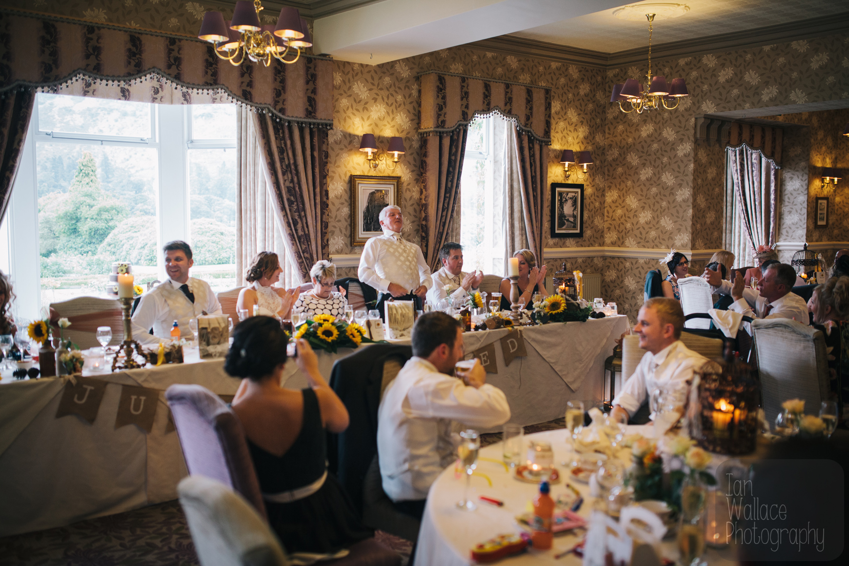 Ullswater-wedding-050