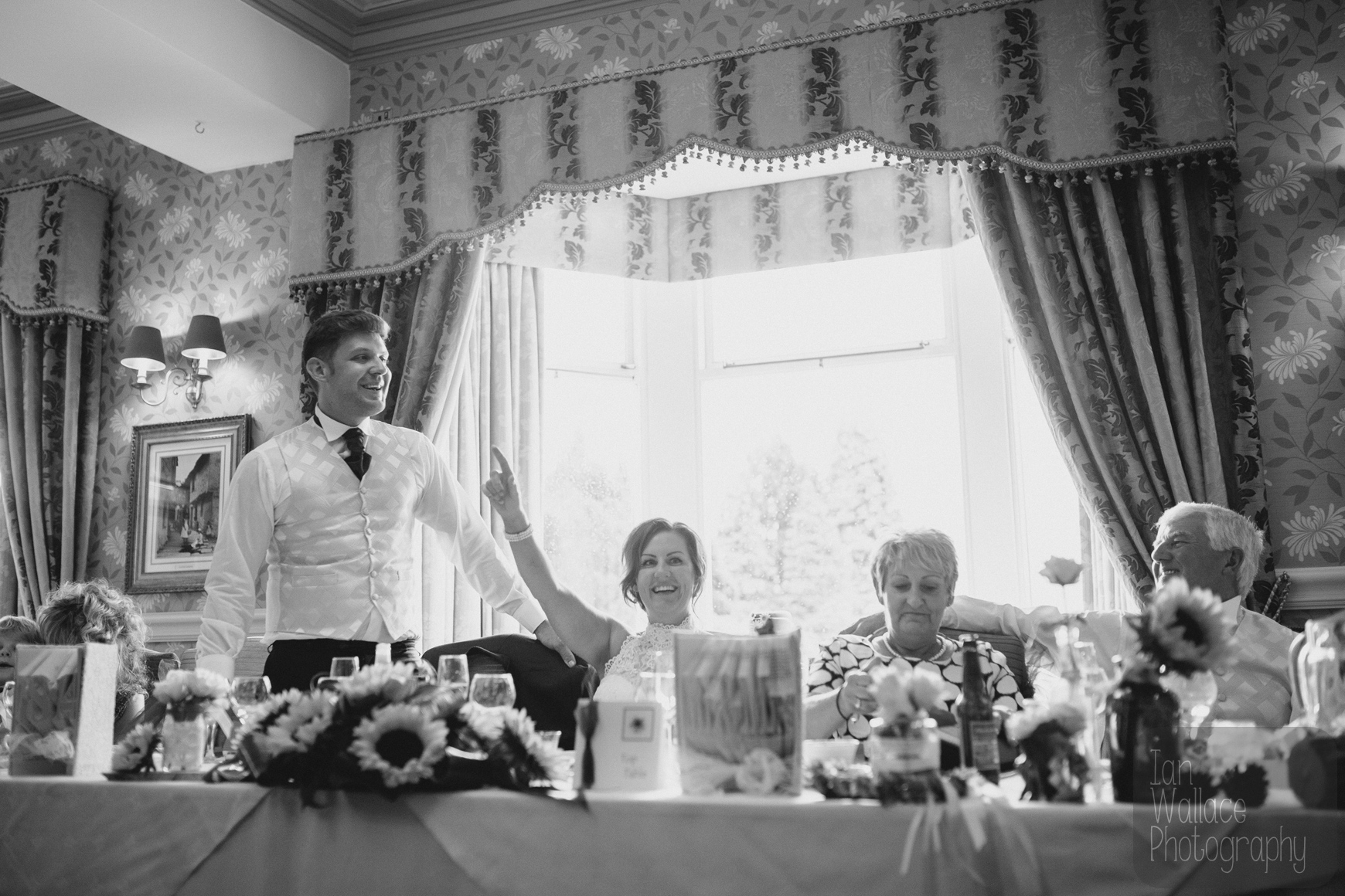 Ullswater-wedding-051