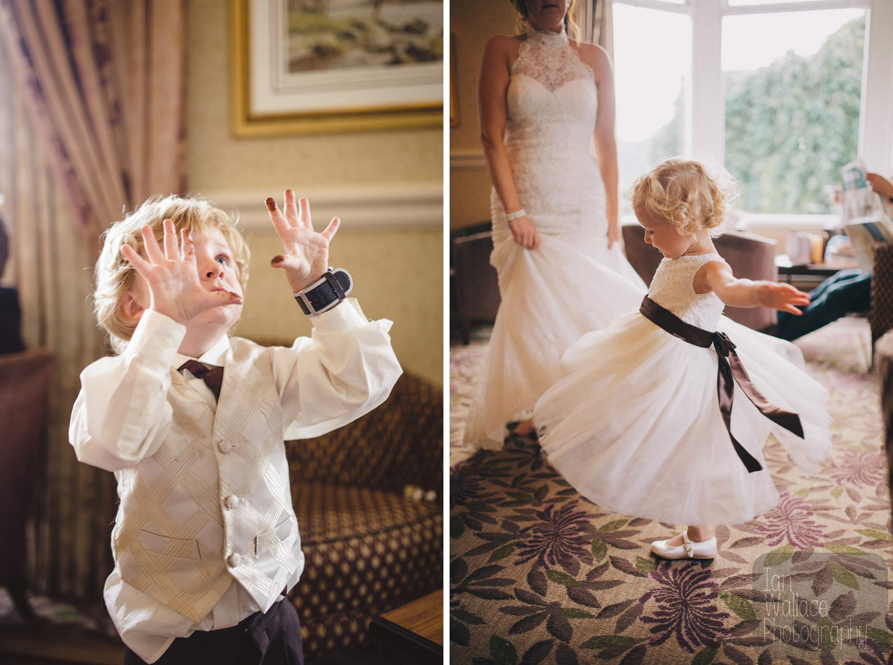 Ullswater-wedding-054