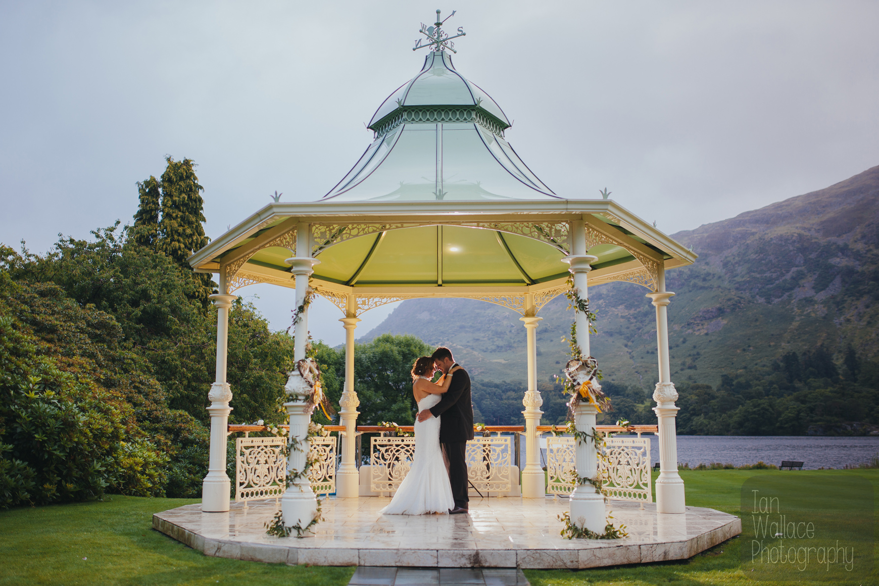 Ullswater-wedding-057