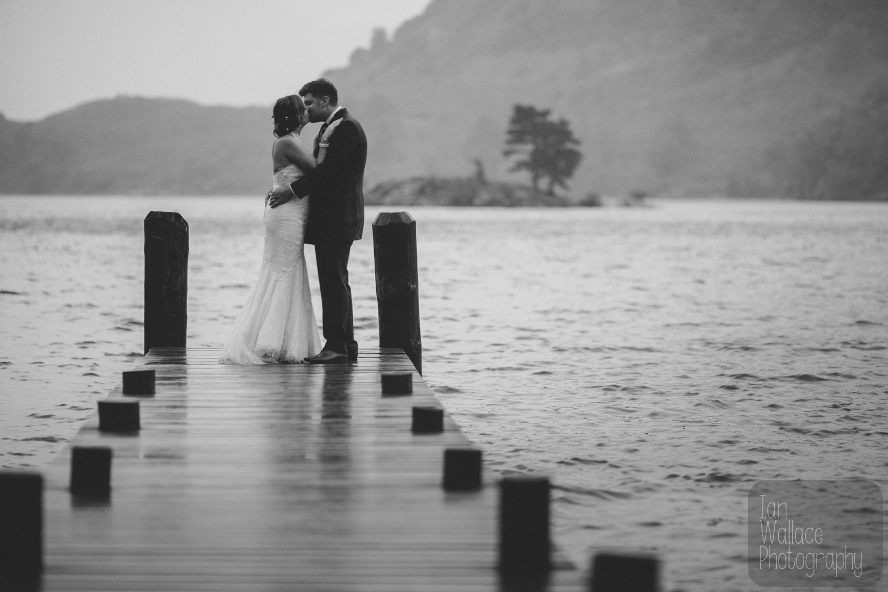 Ullswater-wedding-058