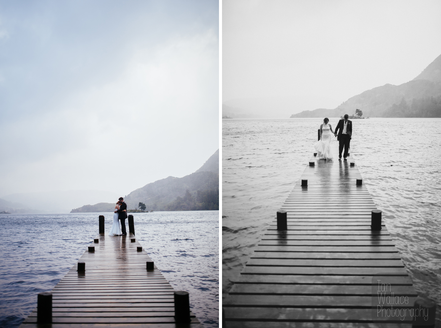 Ullswater-wedding-059