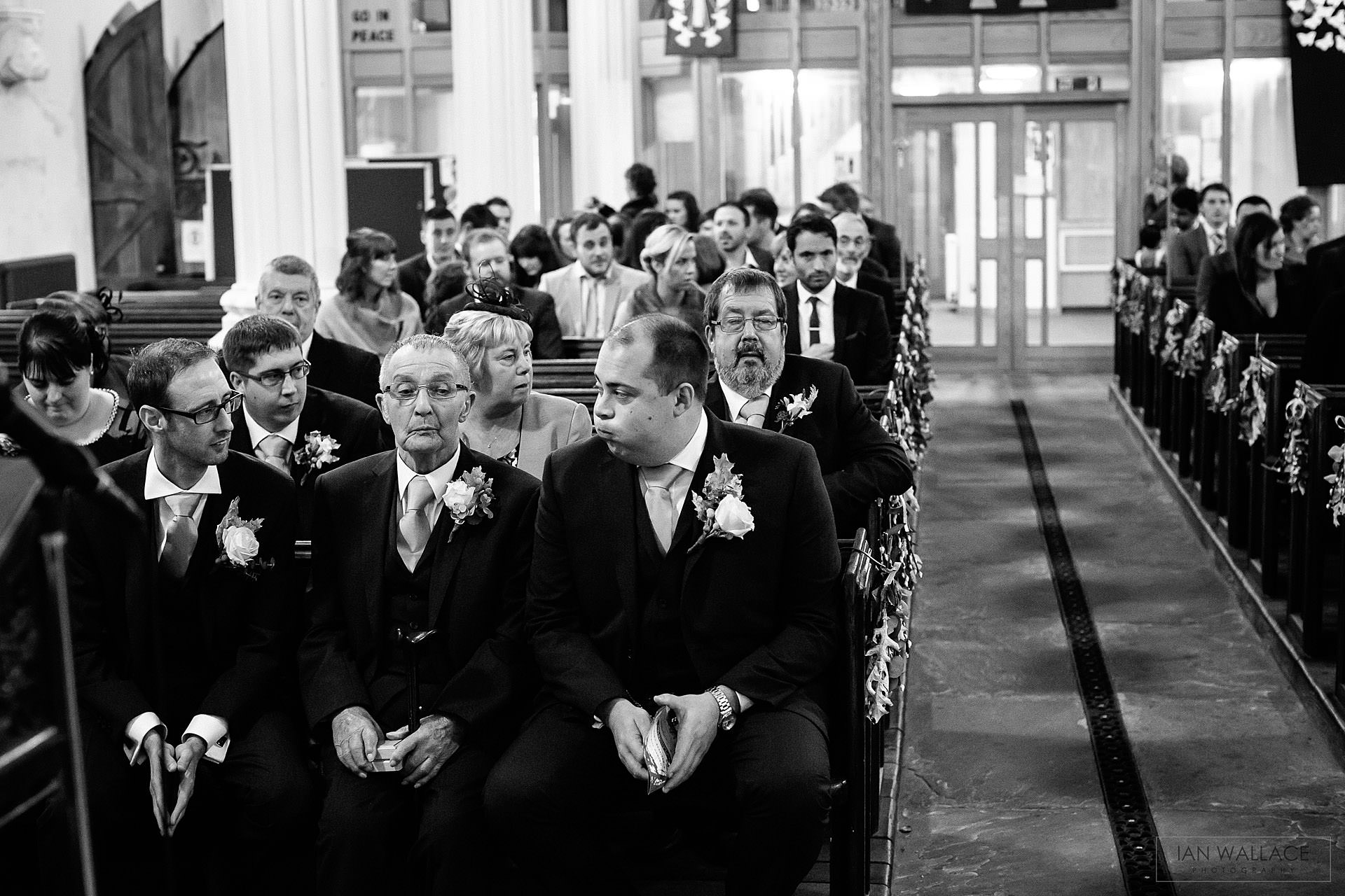020-Cubley-hall-wedding