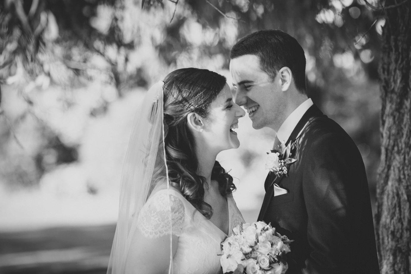 Documentary portraits with personality Lincolnshire Wedding photography