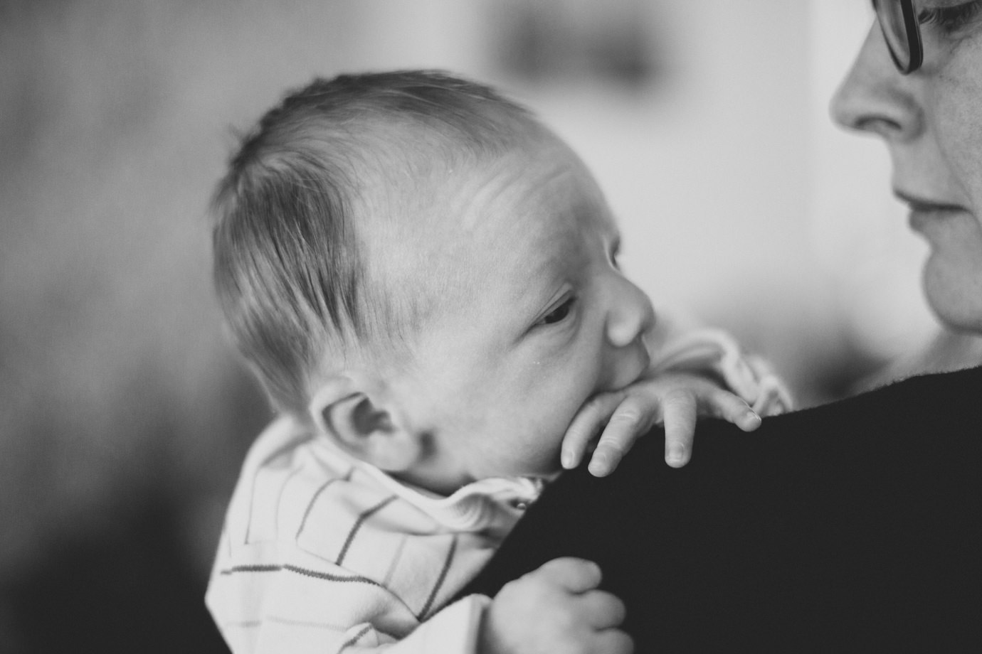 007-Lifestyle-newborn-photography