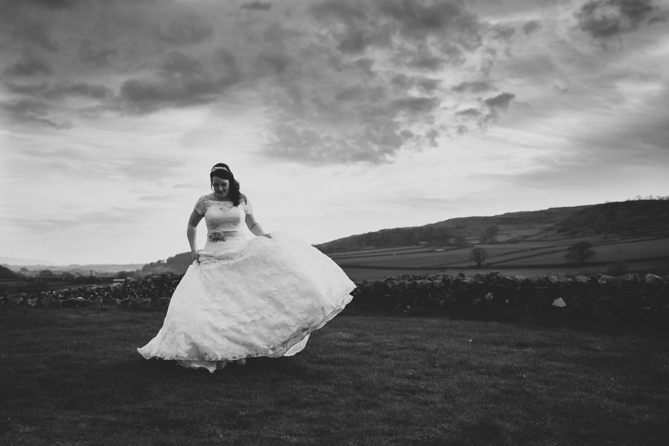 001-north-yorkshire-wedding-photography