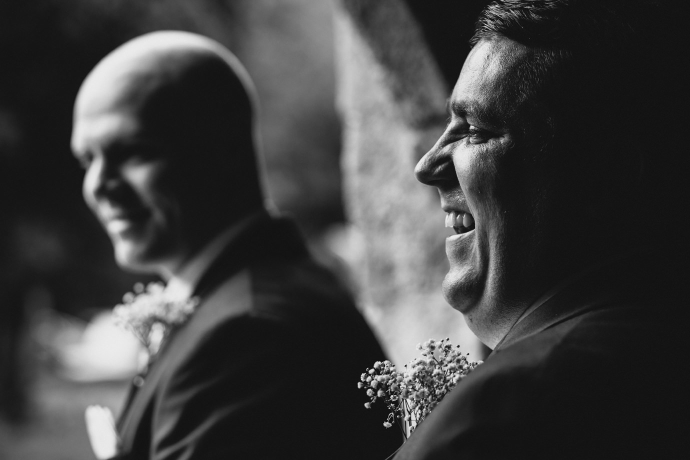 015-north-yorkshire-wedding-photography