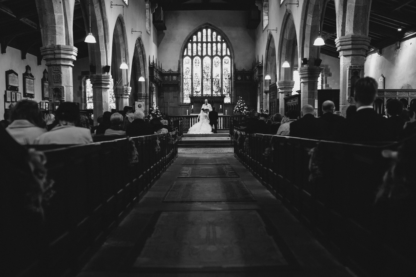 019-north-yorkshire-wedding-photography