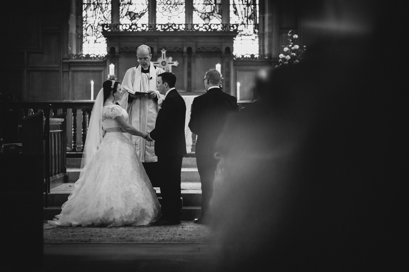022-north-yorkshire-wedding-photography