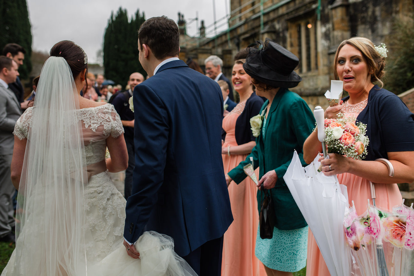 024-north-yorkshire-wedding-photography