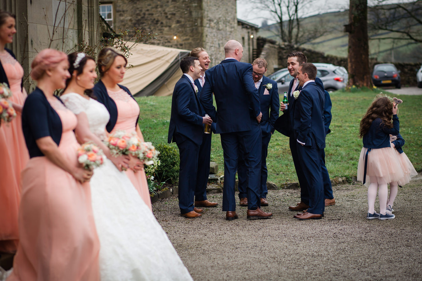 027-north-yorkshire-wedding-photography