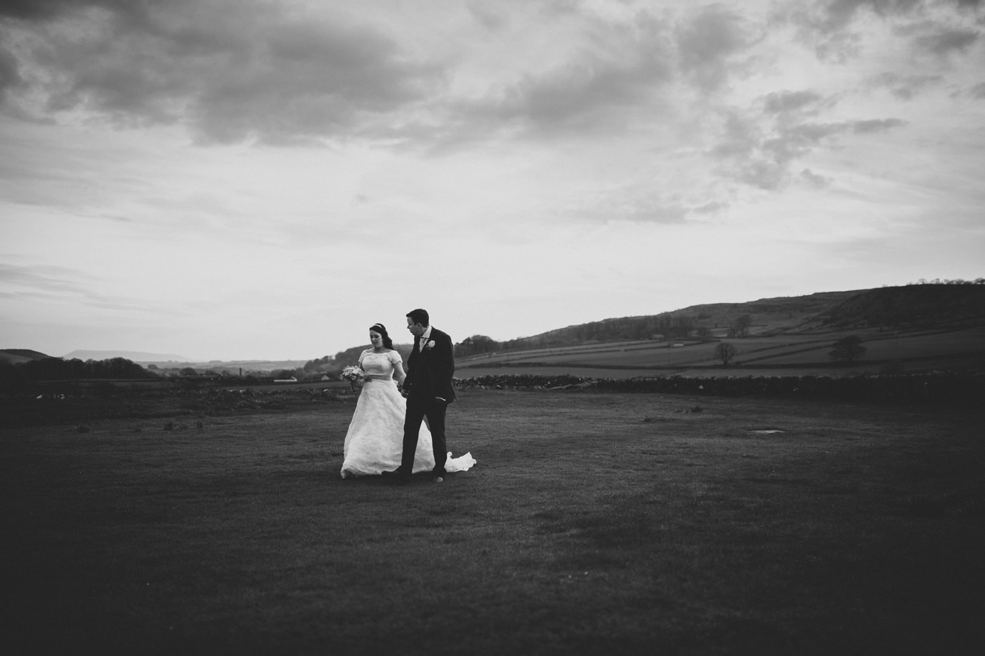 032-north-yorkshire-wedding-photography