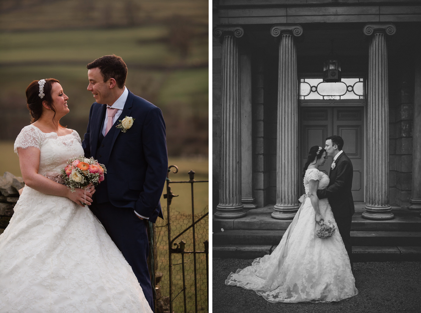 033-north-yorkshire-wedding-photography