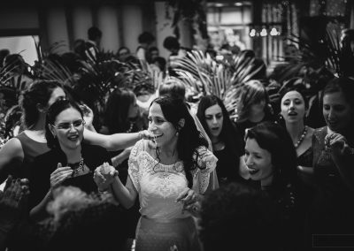 Zippy and Danny at Micklefield Hall – London wedding photography